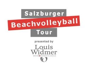 SALZBURG BEACH TOUR